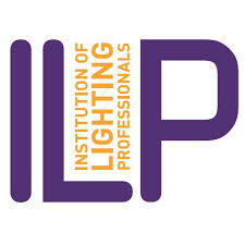 the ilp website